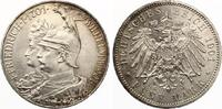 1901  5 Mark Preussen 1901 200 Jahre Königreich gutes vz  70,00 EUR  zzgl. 4,00 EUR Versand