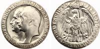 1910  3 Mark Uni Berlin gutes vz  65,00 EUR  zzgl. 4,00 EUR Versand