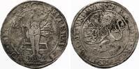 o.j um 1559  Jever Taler o.j um 1559 Heilandstaler Maria 1536-1575 seh... 750,00 EUR kostenloser Versand