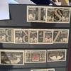 1921  Zerbst 10 Pfennig - 100 Pfennig Mehl 1469.2a komplett 9 Stück 1  9,00 EUR  zzgl. 1,70 EUR Versand