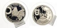 1990  Portugal 100 Escudos 1990 ASTRONOMISCHE NAVIGATION pp  20,00 EUR  zzgl. 1,70 EUR Versand