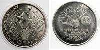 1998  Portugal 1000 Escudos 1998 KM707 st  13,50 EUR  zzgl. 1,70 EUR Versand