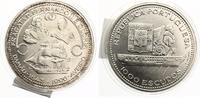 1996  Portugal 1000 Escudos 1996 KM688 bankfrisch  13,50 EUR  zzgl. 1,70 EUR Versand