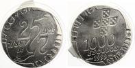 1999  Portugal 1000 Escudos 1999 KM715 bankfrisch  13,50 EUR  zzgl. 1,70 EUR Versand