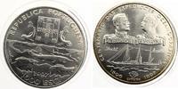 1997  Portugal 1000 Escudos 1997 KM695 bankfrisch  13,50 EUR  zzgl. 1,70 EUR Versand