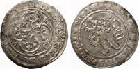 1323-1349  Meissner Groschen Friedrich II 1323-1349 gutes ss übliche P... 125,00 EUR  zzgl. 4,00 EUR Versand