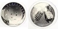 2009  Frankreich 10 Euro Astronomie pp  55,00 EUR  zzgl. 4,00 EUR Versand