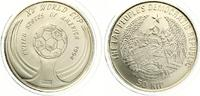 1991  Laos 50 KIP WM 1994 USA Ball ST  18,50 EUR  zzgl. 1,70 EUR Versand