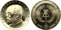 1968  5 Mark Koch ST  13,50 EUR  zzgl. 1,70 EUR Versand