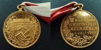 7 Juillet 1907 Mulhouse MULHOUSE, médaille, 7 Juillet 1907, musikbund ... 30.56 US$ 27,00 EUR  +  9.62 US$ shipping