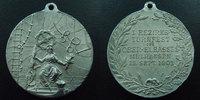 15 septembre 1901 Mulhouse MULHOUSE, médaille aluminium, 15 septembre ... 22.64 US$ 20,00 EUR  +  9.62 US$ shipping