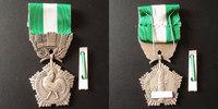 France, médaille collectivités locales Médaille des collectivités loc... 13.58 US$ 12,00 EUR  +  9.62 US$ shipping