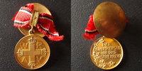 Odre, médaille, Décoration, Allemagne Kaisereich PRUSSE, PREUSSEN, Mi... 33.96 US$ 30,00 EUR  +  9.62 US$ shipping