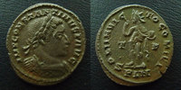 312-313 n. Chr. Roman Empire CONSTANTIN I le Grand, CONSTANTINUS I Mag... 31.11 US$ 28,00 EUR  +  9.44 US$ shipping