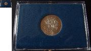 1986 France 100 Francs Liberté 1986, qualité BU, FDC (N°8769 carton ét... 20.35 US$ 18,50 EUR  +  9.35 US$ shipping