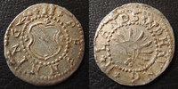 1677-1709 Allemagne, Deutschland, Baden-Durlach BADEN-DURLACH, 2 pfenn... 55.00 US$ 50,00 EUR  +  9.35 US$ shipping
