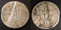 1640 Allemagne, Deutschland, Bayern, Baviere Bayern, Bavière, Maximili... 46.20 US$ 42,00 EUR  +  9.35 US$ shipping
