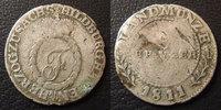 1811 Allemagne, Deutschland, Sachsen Hildburg SACHSEN HILDBURG, Friedr... 13.75 US$ 12,50 EUR  +  9.35 US$ shipping