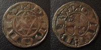 1203-1233 Berri BERRI, Guillaume Ie de Chavigny, denier 1203-1233, Com... 46.20 US$ 42,00 EUR  +  9.35 US$ shipping