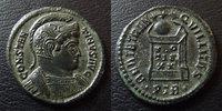 322-323 n. Chr. Roman Empire CONSTANTIN I, CONSTANTINUS Magnus, follis... 55.00 US$ 50,00 EUR  +  9.35 US$ shipping