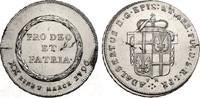 Fulda 1/2 Taler 1796 vz+, kl. Sf. Bistum 185,00 EUR kostenloser Versand