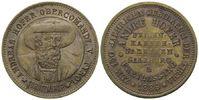 Br.-Medaille 1889 Österreich, Salzburg, 130jähriges Jubiläum der Firma ... 19,00 EUR  zzgl. 6,40 EUR Versand
