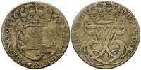 24 Skilling 1746 TL Norwegen, Frederik V., 1746-1766, ss  95,00 EUR  zzgl. 6,40 EUR Versand