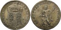 1/3 Taler 1707 HB, Braunschweig-Lüneburg, Linie Calenberg, Georg Ludwig... 83,00 EUR kostenloser Versand