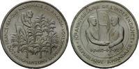 200 Francs 1972 Ruanda, FAO, st  15,50 EUR