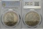 5 Mark 1901 Preussen, 200 Jahre Königreich, PCGS MS64  165,00 EUR155,00 EUR kostenloser Versand