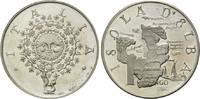 1 Marengo o.J., Italien, Elba, vz aus PP  19,00 EUR  zzgl. 6,40 EUR Versand