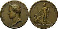 Medaille 1802, Frankreich, Frieden von Amiens 1802, st  220,00 EUR  zzgl. 6,40 EUR Versand