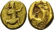 AV Dareike (486-450v.Chr.) Persien, Früher, guter Stil, 546-450 v.Chr.,... 2389,00 EUR kostenloser Versand