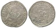 Reichstaler zu 48 Stuivers 1608 (?) Niederlande, Friesland, Provinz der... 135,00 EUR  zzgl. 6,40 EUR Versand