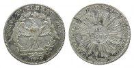 15 Sols 1794,  Schweiz, Genf, Stadt, ss  45,00 EUR  zzgl. 6,40 EUR Versand