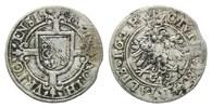 Batzen 1624 Schweiz, Zürich, Stadt, ss  28,00 EUR  zzgl. 6,40 EUR Versand