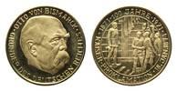 Goldmed. 1971 Deutschland, 100-Jahrfeier der Kaiserproklamation vom 18.... 295,00 EUR