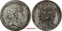 Yen 1895 World Coins JAPAN Silver  Yen Meiji 28  (1895) Gin Countermark... 300,00 EUR  zzgl. 25,00 EUR Versand