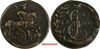 Peso 1901 World Coins Mexico Silver 1901 Cn JQ   XF Details Radiant cap... 50,00 EUR  zzgl. 13,50 EUR Versand