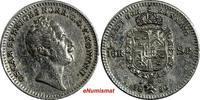 50 Cents 1986 World Coins New Zealand Elizabeth II  PROOF 1986   PF66 U... 45,00 EUR  zzgl. 13,50 EUR Versand