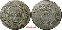 Sol 1830 World Coins Bolivia Silver 1830 PTS JL Sol EF-AU Condition Bet... 85,00 EUR  zzgl. 13,50 EUR Versand