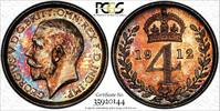 Poltina 1796 World Coins RUSSIA 1796 Proof Pattern   Death of Catherina... 1495,00 EUR kostenloser Versand