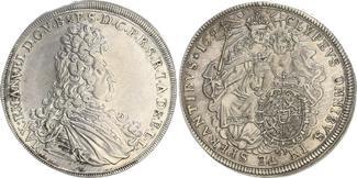Marientaler 1694 Bayern Bayern Marientaler...