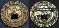 Frankfurt, Fahnenweihe NSDAP 1934 1. Juli 1934 3. Reich 3. Reich, Frank... 30,00 EUR  +  7,50 EUR shipping
