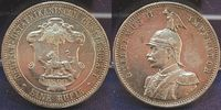 1 Rupie 1890 Kolonien Deutsch-Ostafrika Deutsch-Ostafrika 1 Rupie  1890... 95,00 EUR