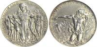 Götz-Medaille Rheinlandräumung 1930 Deutschland Götz-Medaille Rheinland... 125,00 EUR  +  7,50 EUR shipping