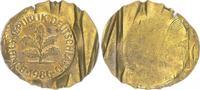 10 Pfennig Probe 1986 Deutschland Produktions Probe Abschlag der Baumse... 750,00 EUR  +  8,95 EUR shipping