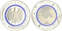 5 Euro Planet Erde - Münzzeichen D 2016 Bundesrepublik Deutschland Deut... 65,00 EUR49,00 EUR  +  7,50 EUR shipping