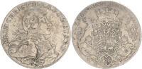 Taler 1766 1766 Brandenburg-Bayreuth Brandenburg-Bayreuth Taler 1766 ss... 195,00 EUR  +  7,50 EUR shipping