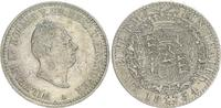 1 Taler 1834 B 1834 B Hannover Hannover Wilhelm IV Taler 1834 B  ss/ss-... 125,00 EUR  +  7,50 EUR shipping